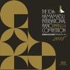 The 10th Hamamatsu International Piano Competition (2)