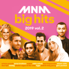 Various Artists - MNM Big Hits 2019, Vol. 2 artwork