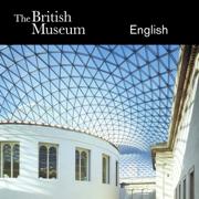 Galleries of the British Museum - The British Museum - The British Museum