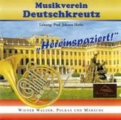 Musikverein Deutschkreutz - Panenska