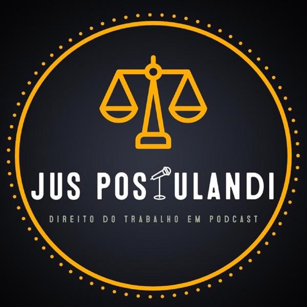 Jus Postulandi