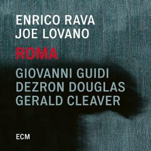 Roma (Live)