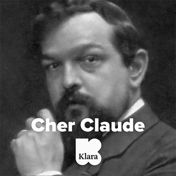 Podcast Cher Claude