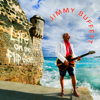 Jimmy Buffett - Life on the Flip Side  artwork
