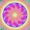 Ant Na Siftee - White Sun