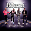 Blakawout - Klass