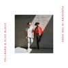Hellberg & Aloe Blacc - Punching in the Dark bild