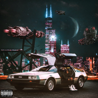 Lagu mp3 Rockie Fresh - Destination baru, download lagu terbaru