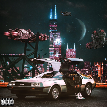 Destination Rockie Fresh album songs, reviews, credits