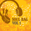 Soul Bag, Vol. 1 - Various Artists