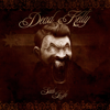 Dead Kelly - Such Is Life artwork