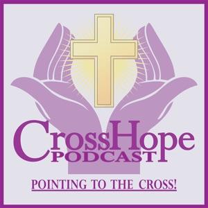 CrossHope Podcast | Himalaya