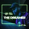 The Dreamer, Vol. 3 - EP - Tefo Foxx