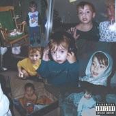 guardin - Tom From Myspace