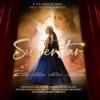 Superstar (Original Motion Pictures Soundtrack)
