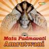 Mata Padmavati Amrutwani