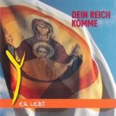 Gott Ist Die Liebe artwork