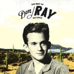 Dave Curtis - Cold Grey Dawn