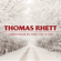 Christmas in the Country - Thomas Rhett