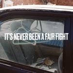 Craig Finn - It's Never Been a Fair Fight