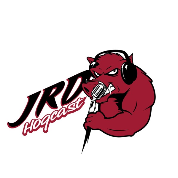 The JRD Hogcast