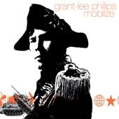 Grant-Lee Phillips - Humankind