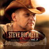 The Country Collection, Vol. 3 - Steve Hofmeyr