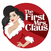 The First Mrs. Claus podcast