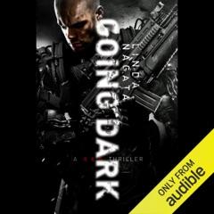 Going Dark: The Red Trilogy 3 (Unabridged)