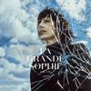 La Grande Sophie - Une vie artwork