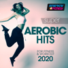 Various Artists - Super Aerobic Hits For Fitness & Workout 2020 (15 Tracks Non-Stop Mixed Compilation for Fitness & Workout 135 Bpm / 32 Count)