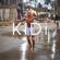 Enjoyment - KiDi