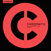 Chromatic - Race Against Time