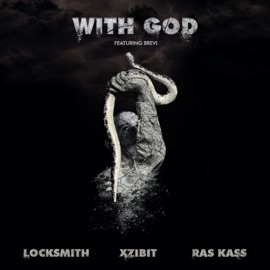 With God Feat Brevi