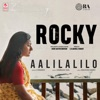 Aalilalilo From Rocky Single
