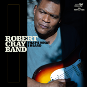 Download This Man - Robert Cray Mp3 and Videos