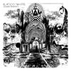 Blanco White - Colder Heavens EP artwork