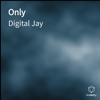 Only - Single