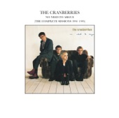 The Cranberries - Ode To My Family - Alb. No Need To Argue