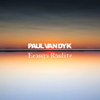 Paul van Dyk & Hemstock & Jennings - Nothing but You (Escape Mix) artwork