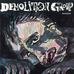 Demolition Group - You Better Stay Alive