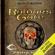Philip Athans - Baldur's Gate (Unabridged)