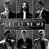let-it-be-me-remixes-ep