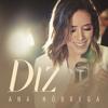 Ana Nóbrega - Diz  arte
