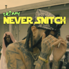 Never Snitch - Skinny mp3