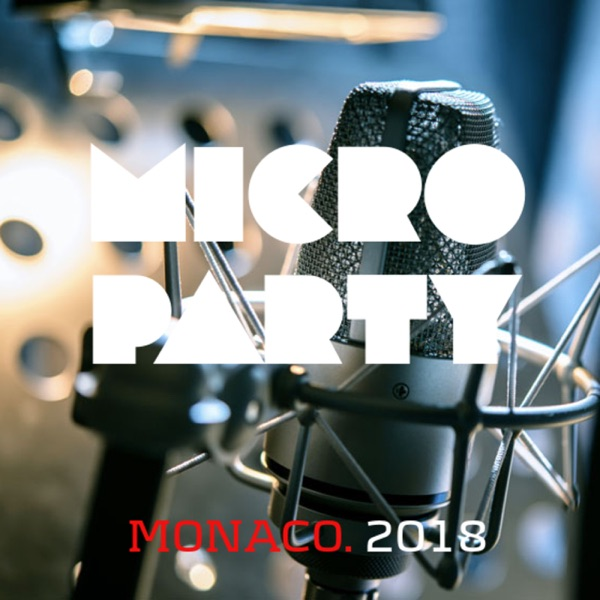 Micro Party