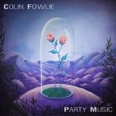 Colin Fowlie - Amusement Park