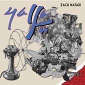 Zach Matari - Yalla