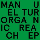 Manuel Tur - Astrakan