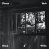 Please Wait, Ta-ku & matt mcwaters - Rush (feat. Alayna) artwork